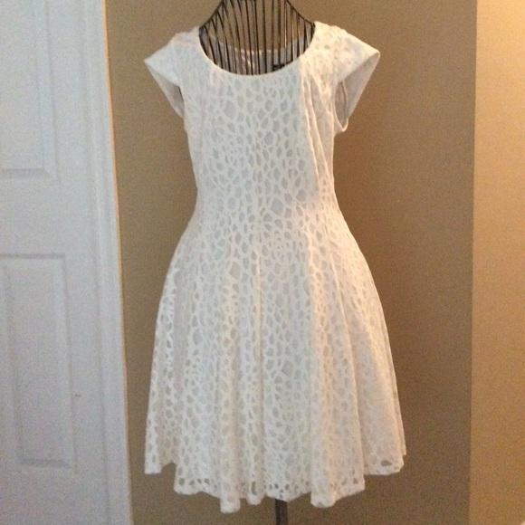 Karl Lagerfeld Dresses & Skirts - Dress